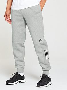 adidas-athletics-id-logo-track-pant
