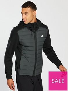adidas-varilite-hybrid-jacket-black