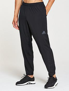 adidas-training-woven-track-pants
