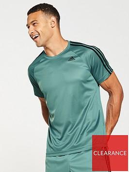 adidas-d2mnbsp3s-t-shirt