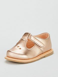 mini-v-by-very-baby-avanbspshoes-metallic
