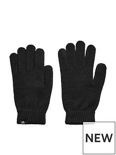 adidas-performance-gloves