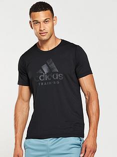 adidas-freelift-logo-t-shirt