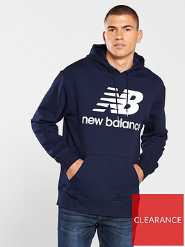new-balance-essential-stacked-french-terry-overhead-hoodie