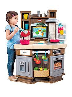 little-tikes-cook-n-learn-smart-kitchen