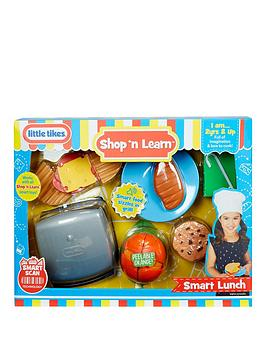 little-tikes-shop-n-learn-smart-lunch