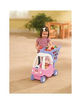 little-tikes-princess-cozy-coupe-shopping-cart