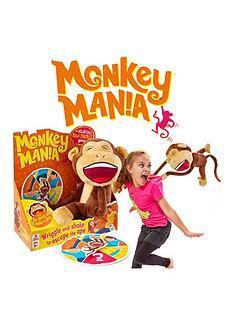 worlds-apart-monkey-mania