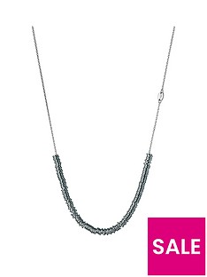 links-of-london-links-of-london-sweetie-xs-sterling-silver-necklace