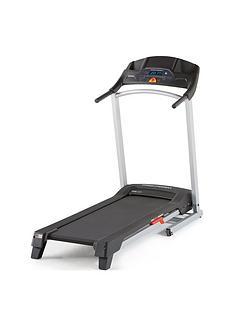 Pro-Form 105 CST Treadmill