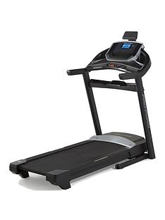 Pro-Form Power 525i Treadmill