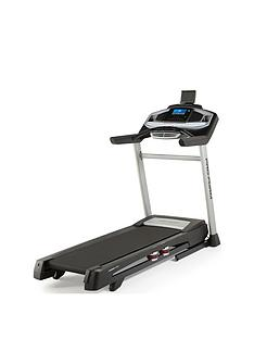 Pro-Form Power 1295i Treadmill