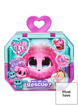 scruff-a-luvs-pink