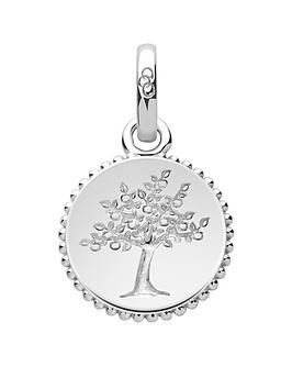 links-of-london-links-of-london-sterling-silver-amulet-tree-of-life-charm