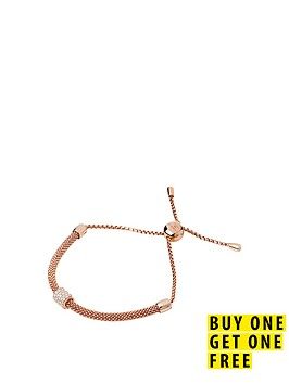 links-of-london-links-of-london-starlight-18kt-rose-gold-vermeil-bead-toggle-bracelet
