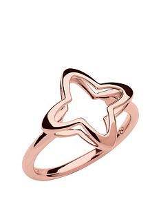 links-of-london-links-of-london-splendour-18kt-rose-gold-vermeil-cut-out-ring
