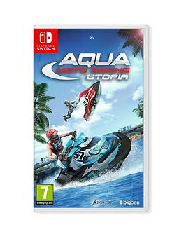 nintendo-switch-aqua-moto-racing-utopia-switch