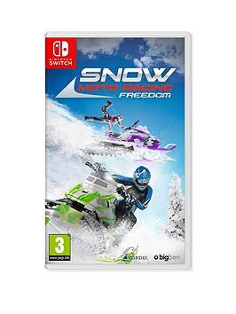 nintendo-switch-snow-moto-racing-freedom-switch
