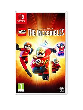 nintendo-switch-lego-the-incredibles-minifigure-edition-ndash-switch