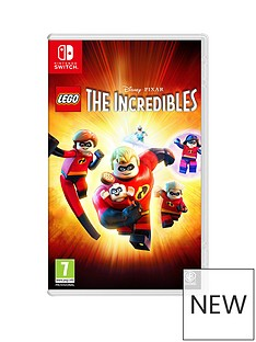 nintendo-switch-lego-the-incredibles-minifigure-edition-switch
