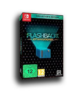nintendo-switch-flashback-collector039s-edition-switch