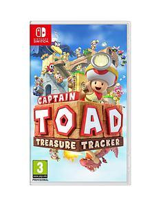 nintendo-switch-captain-toad-treasure-tracker-switch