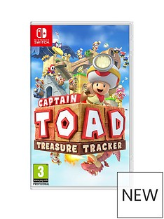 nintendo-switch-captain-toad-treasure-tracker-switch