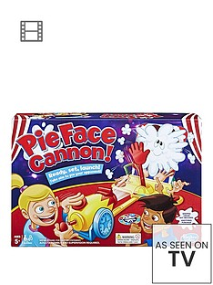 hasbro-pie-face-cannon-game