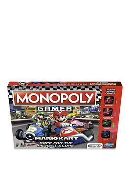 hasbro-mario-kart-monopoly-board-game
