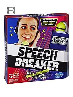 hasbro-speech-breaker-game