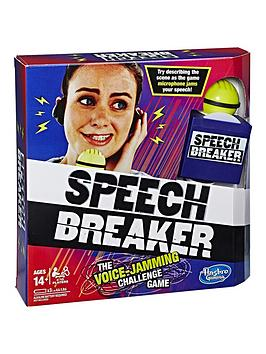 hasbro-speech-breaker-game