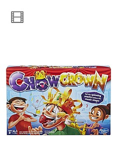 hasbro-chow-crown-game