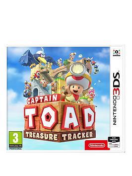 nintendo-3ds-captain-toad-treasure-tracker-3ds