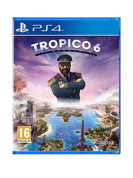 playstation-4-tropico-6-ps4
