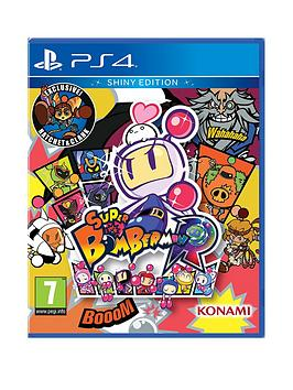 playstation-4-super-bomberman-r-ndash-ps4