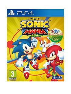 playstation-4-sonic-mania-plus