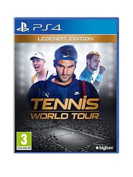 playstation-4-tennis-world-tour-legends-edition-ndash-ps4
