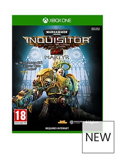 xbox-one-warhammer-40k-inquisitor-martyr-xbox-one