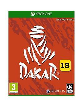xbox-one-dakar-18-xbox-one