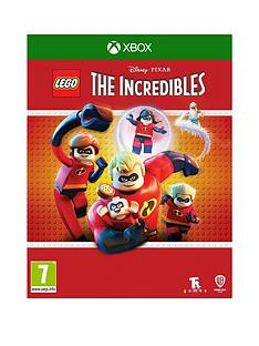 xbox-one-lego-the-incredibles-minifigure-edition-ndash-xbox-one