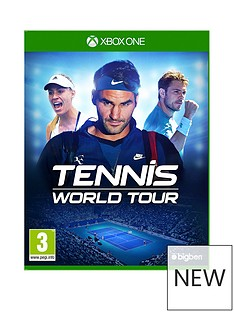 xbox-one-tennis-world-tour-xbox-one