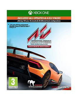 xbox-one-assetto-corsa-ultimate-edition-ndash-xbox-one