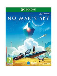 xbox-one-no-manrsquos-sky-ndash-xbox-one