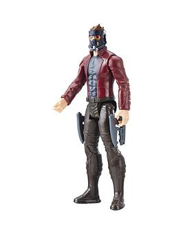 marvel-infinity-war-titan-hero-series-star-lord-with-titan-hero-power-fx-port