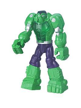 marvel-playskool-heroes-marvel-super-hero-adventures-ndash-mech-armour-hulk