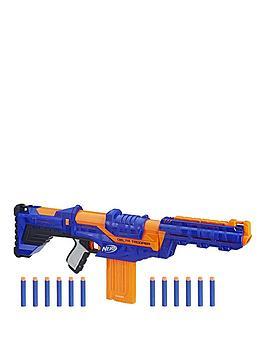 nerf-n-strike-elita-delta-trooper
