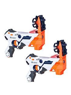 nerf-laser-ops-pro-alphapoint-2-pack