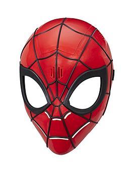 marvel-spider-man-hero-fx-mask