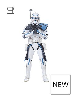 star-wars-the-black-series-6-inch-figure-ndash-clone-captain-rex