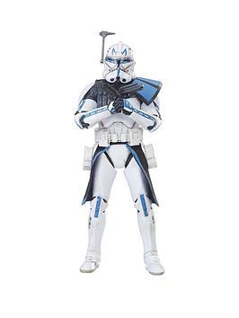 star-wars-the-black-series-6-inch-figure-ndash-clone-captain-rex